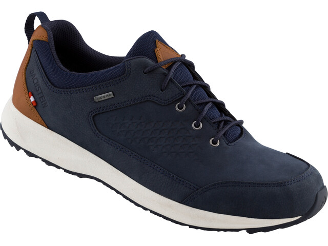 on sale c0724 30bce Dachstein AlpLine GTX Scarpe Donna blu